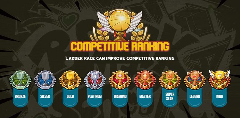 ladder_info.png